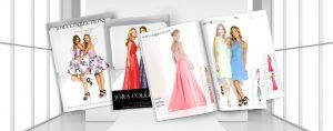 product brochure designers