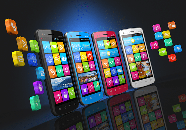 Develop android apps on windows 7