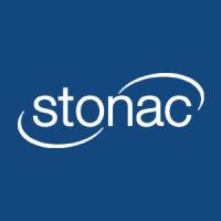 Fiona - Stonac Ltd