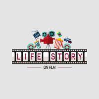 Ray - Life Story on Film